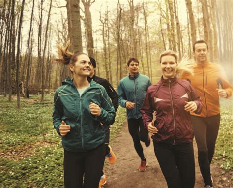 Is To 5k For Weight Loss by Here S Your Running For Weight Loss 5k Plan
