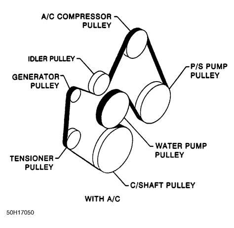 heavy duty kenmore dryer 110 wiring diagram kenmore dryer