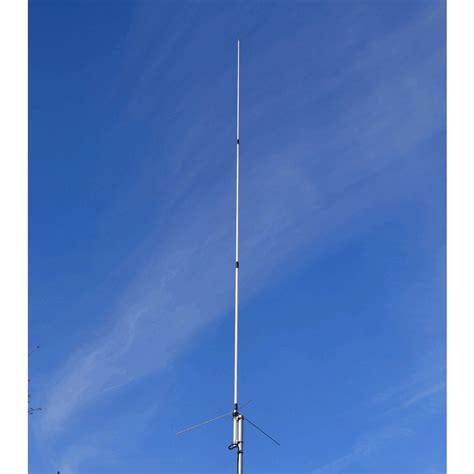 Antenna F23h F23