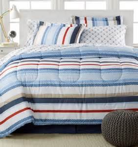 macy s bedding clearance macy s lowest prices of season