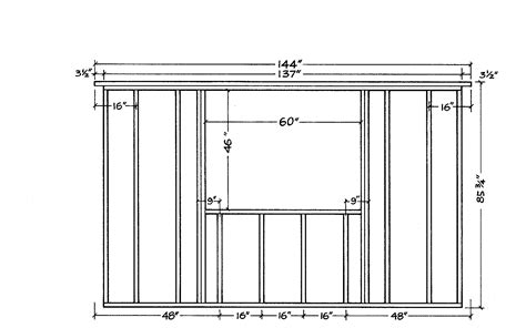 kitchen cabinets drawings free tool shed blueprints building an outdoor kitchen with wood kitchen decor