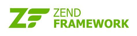 membuat aplikasi web dengan zend framework pengetahuan seputar dunia informatika dan perkembangannya
