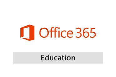 Microsoft Office 365 Education by Managed Microsoft Office 365 Versions From Wanstor The It