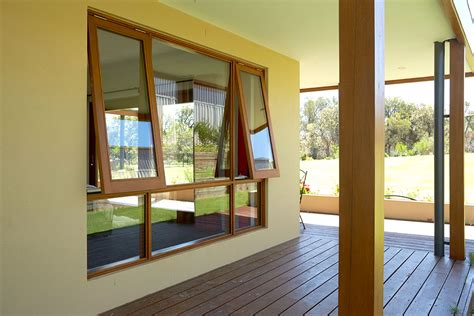 timber window awning window awnings window canopy awnings awning type window