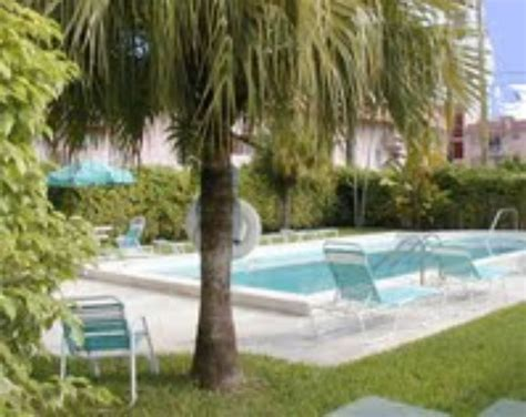 Apartments For Rent In Miami Fl By Owner 74th Miami Fl Apartment For Rent