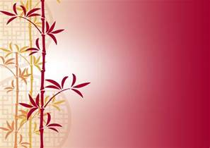 cny template backgrounds wallpaper cave
