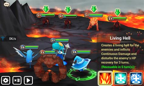 summoners war mod game guardian summoners war skill hack archived topics gameguardian