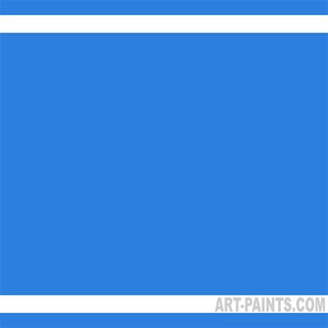 horizon blue ink ink paints 9083pda horizon blue paint horizon blue color voodoo