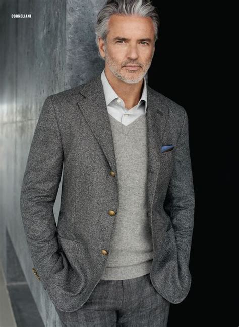 mensclothing styles for a 55 year old man best 25 older mens fashion ideas on pinterest