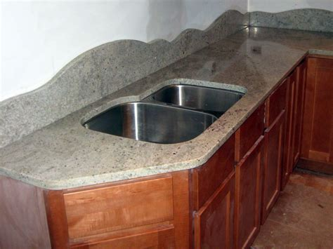 How To Care For Granite Countertops Bathroom by Kitchen Granite Countertops Photo Gallery 187 Granite Design Of Midwest