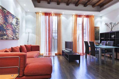 apartment urquinaona design elegant aspasios urquinaona design elegant apartments barcelona