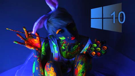 best desktop for windows best 10 desktop backgrounds for windows 10 free