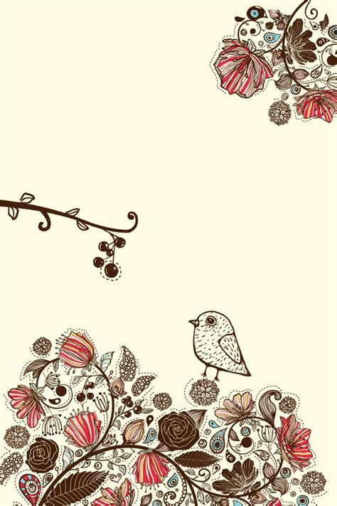 Wallpaper Iphone Pinterest Cute   cute bird iphone wallpaper iphone wallpaper pinterest