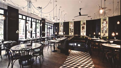 covent garden family restaurants covent garden dishoom