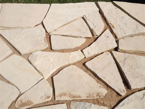 not sure which grout to use for flagstone patio recommendations