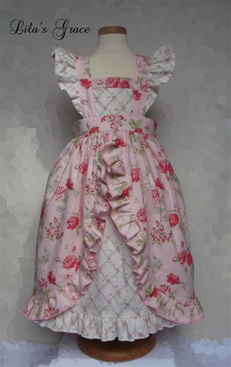 dress pattern and design 19 best images about patterns i love ruffle dresses on