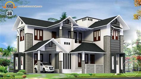 house design collection july 2013