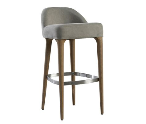 Lees Bar Stools And Dinettes Fresno Ca by Bar Stools Fresno Furniture Table Styles