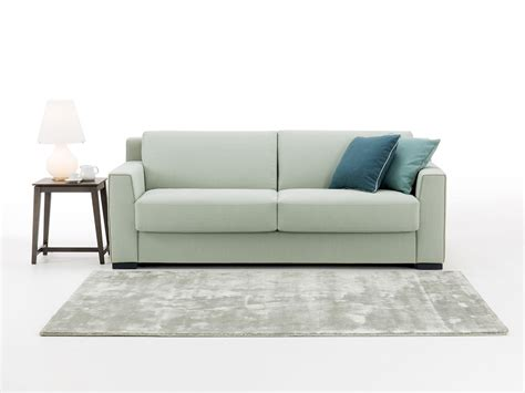 sofa bed for regular use 4 stylish easy to use sofa beds from homeplaneur tidylife