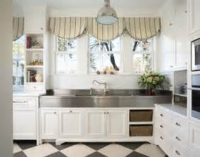 kitchen window treatments ideas 30 impressive kitchen window treatment ideas