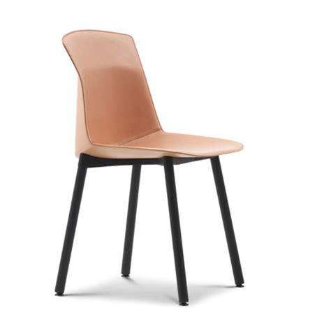 webmobili sedie sedie cassina tavoli e sedie catalogo designbest