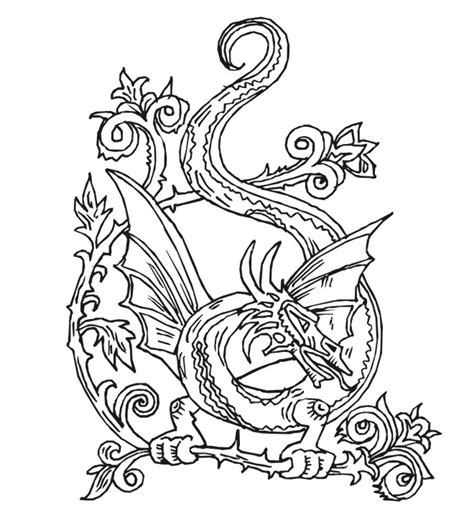medieval coloring pages for adults detailed medieval princess coloring pages coloriage