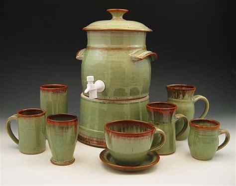 white kitchen canister set ceramic marble glaze pottery kitchen canisters kitchen canisters archives brent