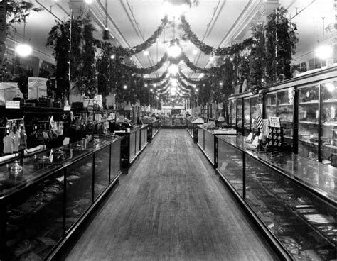wisconsin department stores