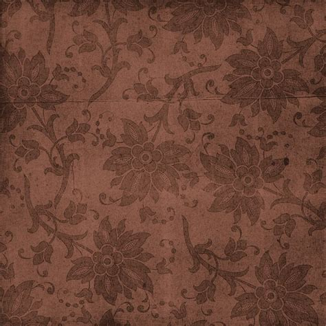 wallpaper earth tone 284 best images about paper possibility earth tones on