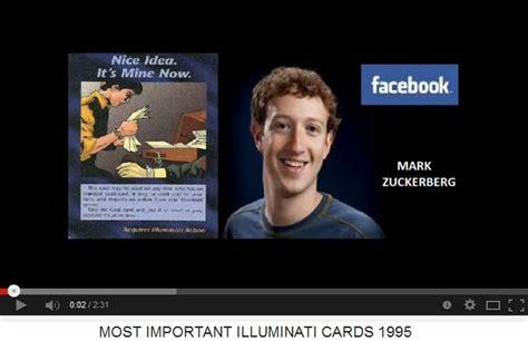 illuminati card 1995 1995 das illuminati kartenspiel 02 die wichtigsten