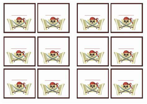 printable pirate name tags pirate name tags birthday printable