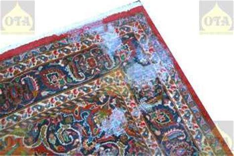 mottenbefall teppich ograbek teppich atelier teppichreparatur und