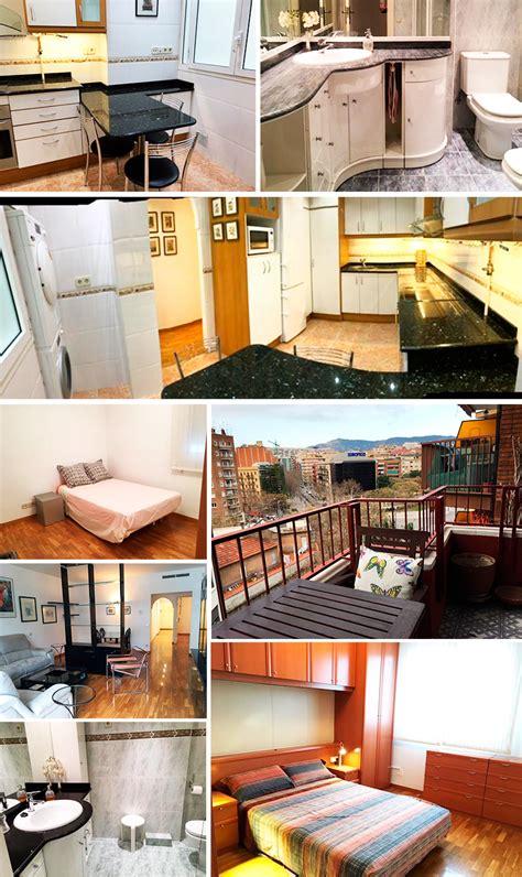 alquilar pisos en barcelona alquilar piso en barcelona finques bou