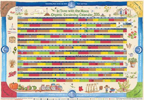 Darden Academic Calendar Moon Gardening Calendar 2015 Lunarorganics