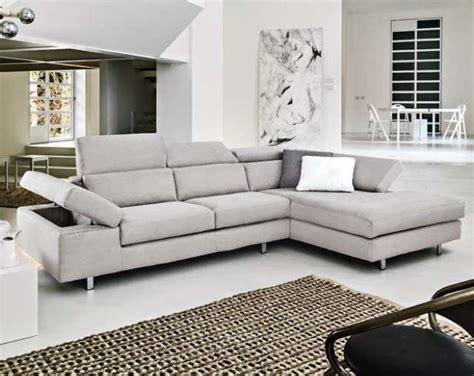 poltrone e sofa crema poltronesof 224 prezzi 2014 foto design mag