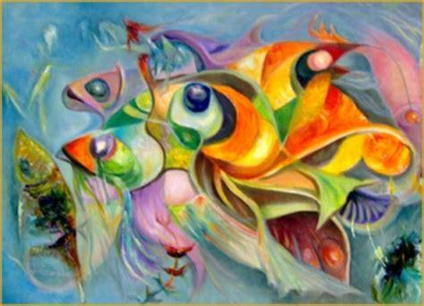 imagenes pictoricas figurativas artes visuales taringa
