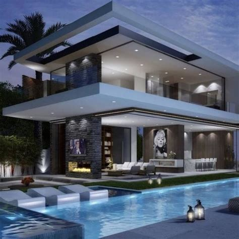 expensive house designs expensive house design 28 images two modern mansions on sunset plaza drive in la 4
