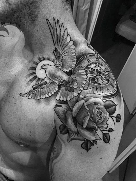 christian tattoo greek a look at some black and grey tattoos rose tattoo