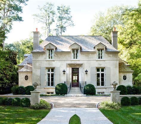 buckhead luxury homes best of buckhead architecture