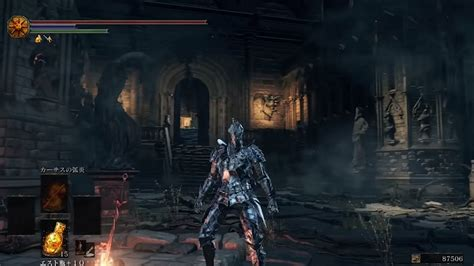 best armor souls 2 10 must try armor sets in souls 3 gamepur