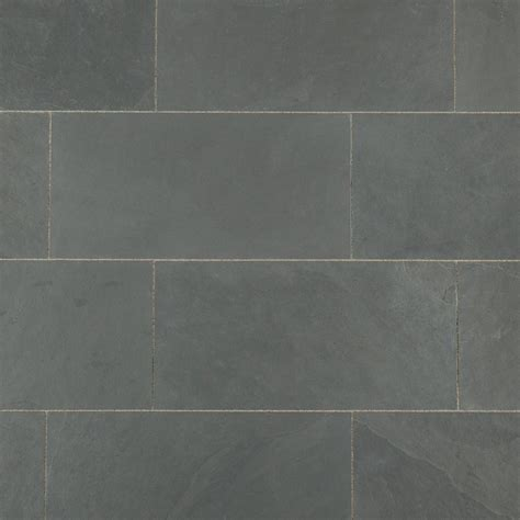 grey tile floor houses flooring picture ideas blogule