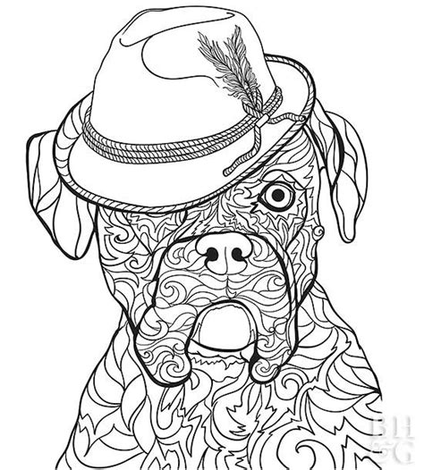 B 52 Coloring Pages by Pet Coloring Pages