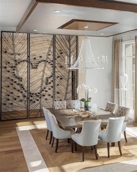 home interior design orlando orlando interior designers orlando residential interior