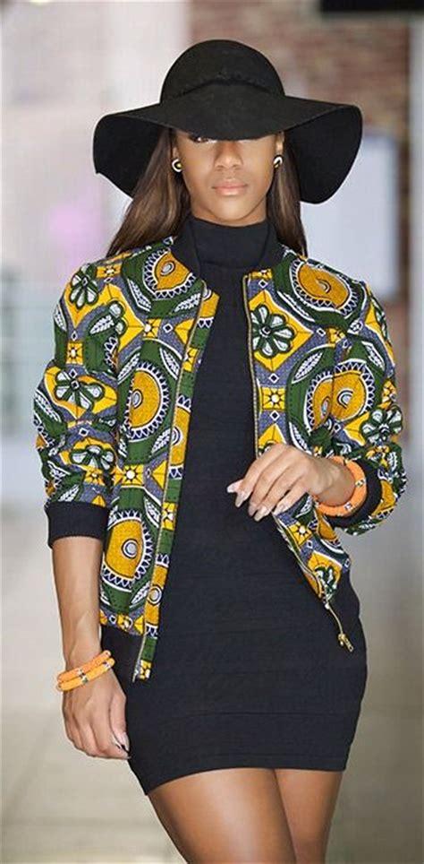 nigerian ankara jackets ankara jackets ankara and the talk on pinterest