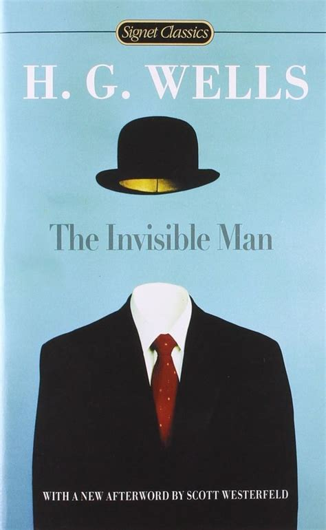the invisible books 10 books to read before they become hit