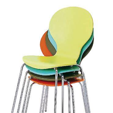 chaise de cuisine fly chaise fly tulip objet d 233 co d 233 co