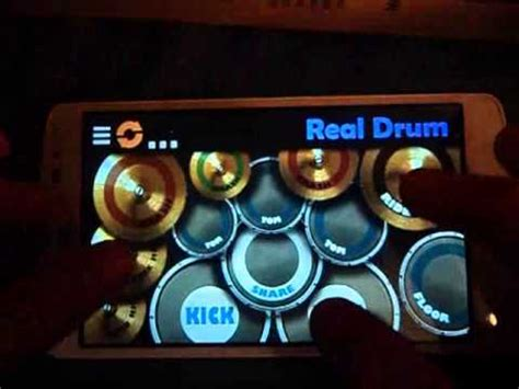 real drum cover tutorial thinking out loud ed sheeran real drum cover youtube