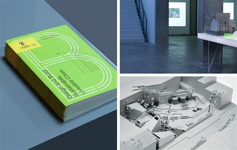 design guide for built environment graphic identity for unsw built environment by toko bp o