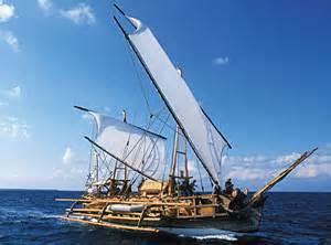 boat kept on a larger ship conquest of madagascar history forum all empires page 1