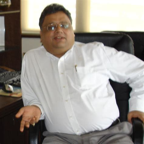 rakesh sharma biography in english breakout nations easy money